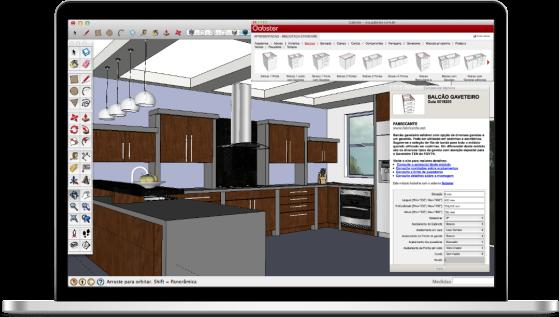 desain interior rumah2